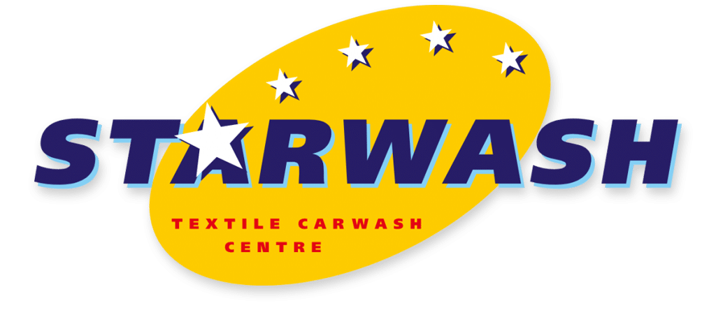 Starwash Oldenzaal